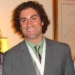 Brett Napoli