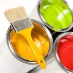 Brush Paint Pantene