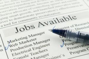 graduate-internship.com