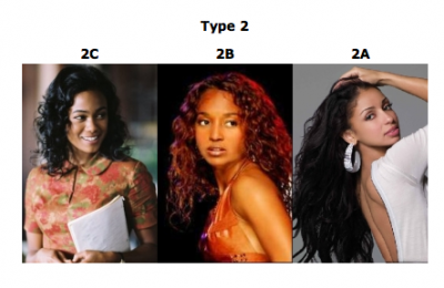 Cool To Go Natural Or Not To Go Natural That Is The Question Short Hairstyles For Black Women Fulllsitofus