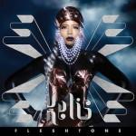 Kelis Flesh Tone