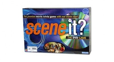 Scene It!