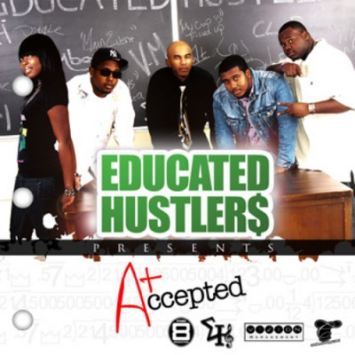 Educated Hustlers