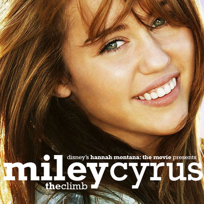 miley cyrus hair colour 2011. Miley+cyrus+hair+color+in+