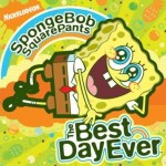 Spongebob's best day ever
