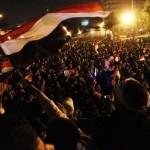 https://i.cnn.net/cnn/interactive/2011/02/world/gallery.egypt.celebration2/images/01.afp.gi.jpg