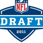 NFL 2011 Draft