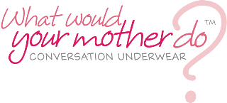 What Would Your Mother Do