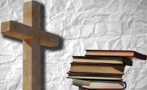 College and Religion