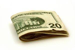 1185031_pile_of_money
