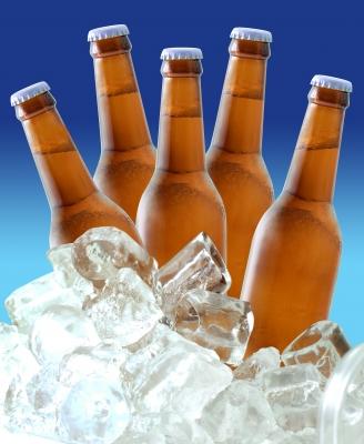 beer, alochol