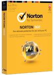 Norton_360_2013_Medium