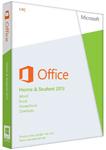 Office_2013_HomeStudent_PKC_Medium