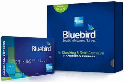 Walmart-Bluebird-American-Express-Debit-Card1