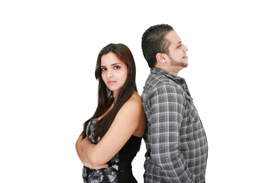 Have any break up advice you'd like to share? Free Digital Photo