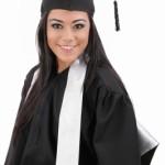 graduation, college graduation quotes