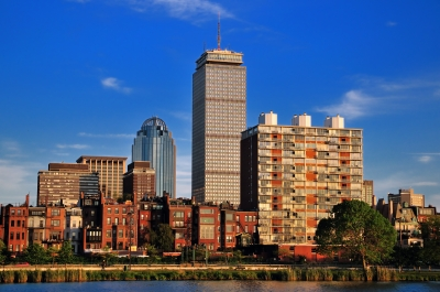 colleges in boston, boston, colleges, city
