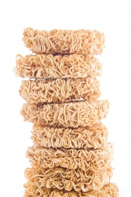 ramen noodle recipes, ramen noodle,ramen noodles recipes