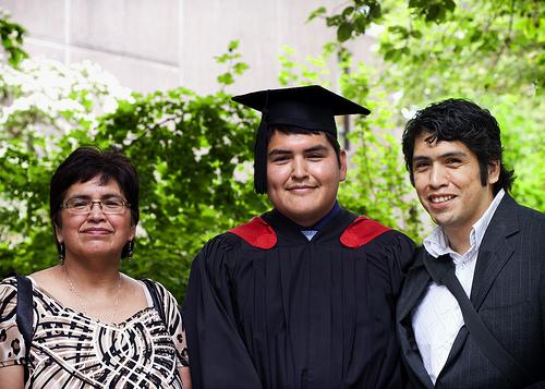 American Indian Student Programs