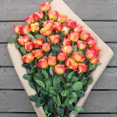 flower deliver