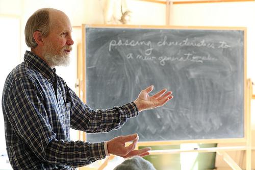 ratemyprofessor 25 top professors