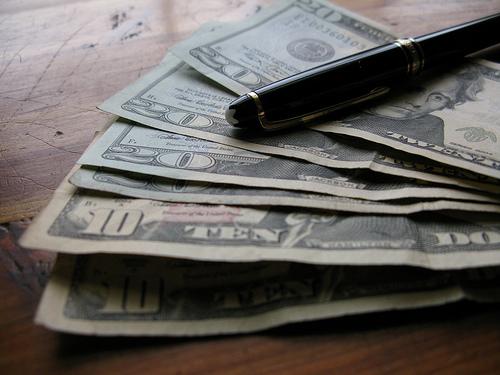college money saving tips