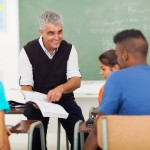 blended teaching methods