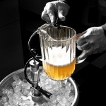 Dangerous Decisions: The Science Behind Drinking and Driving