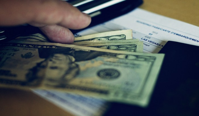 5 Easy Tips to Lessen Your Student Loans