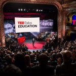 Back to School Video Inspiration: Top 8 TED Talks on Education