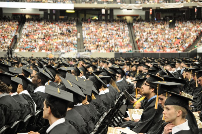 why the insurance industry is perfect for recent graduates college