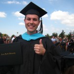 Save Money for College With Bussinesses That Offer Tuition Reimbursement