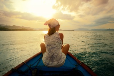 Tips for Traveling While in College