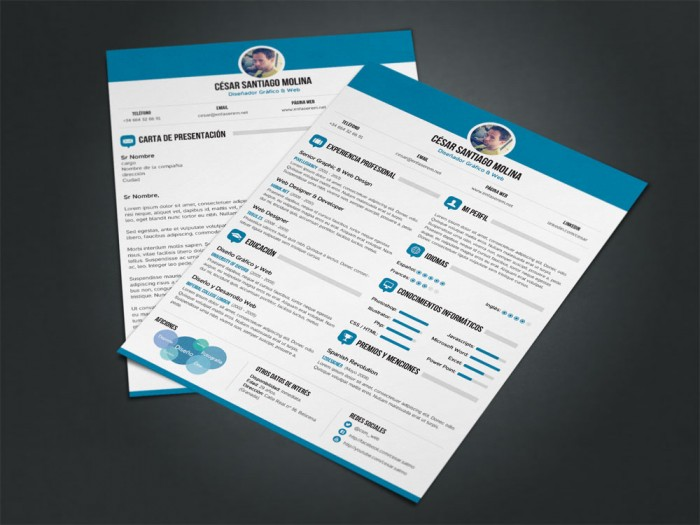 The Best Job Candidates Use Powerful And Multifaceted Resume Tools
