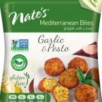 Nate's Falafel