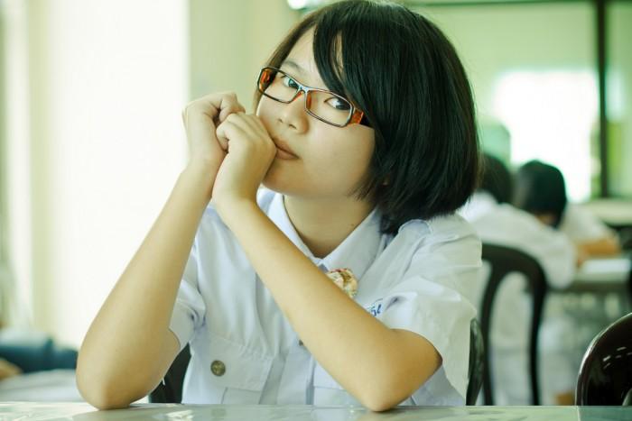 A Few Advantages and Disadvantages of School Uniforms