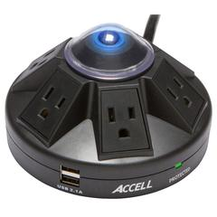 accell1