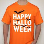 Halloween Design Themes from CustomInk