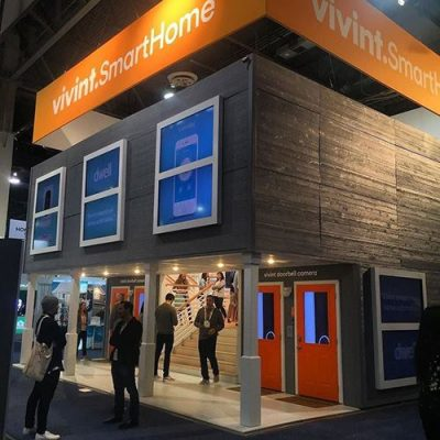create freedom by being apart of the vivint smart home initiative this summer. Black Bedroom Furniture Sets. Home Design Ideas