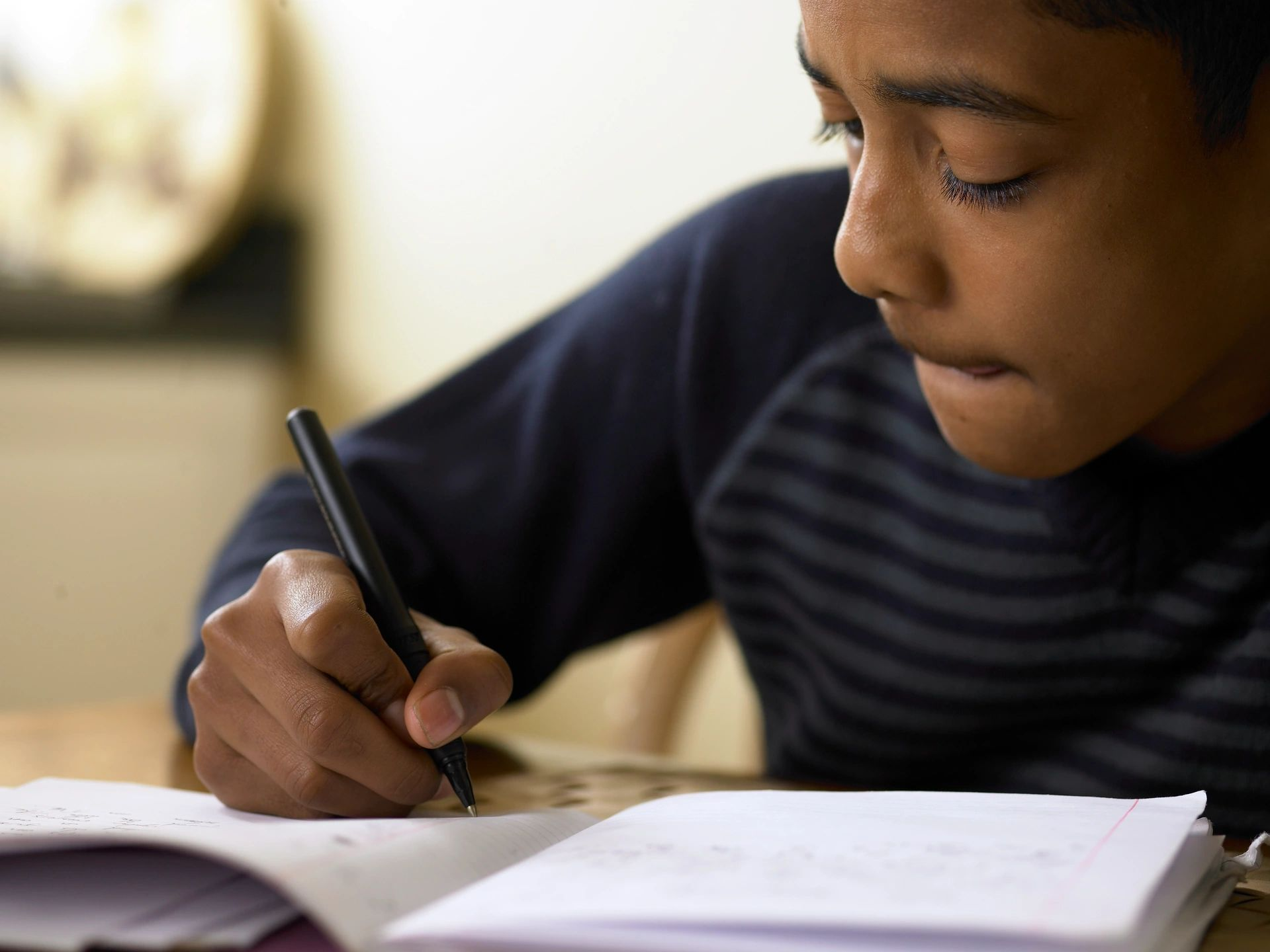 Strategies to help students with homework